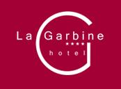 La Garbine